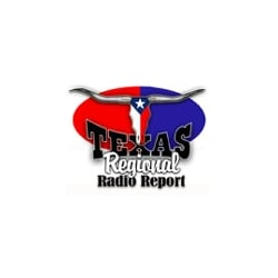 Texas Radio Regional Radio Report