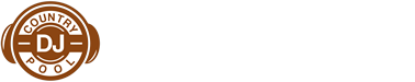 Country DJ Pool