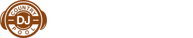 Country DJ Pool